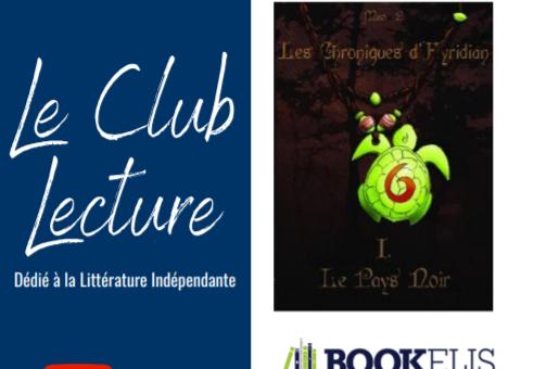 Résultats du concours Live avec BooksCritics